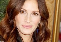 Comment se faire le make-up de Julia Roberts ?