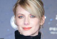 Comment se faire le make-up de Mélanie Laurent ?