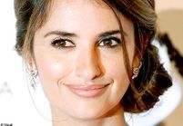 Comment se faire le make-up de Penelope Cruz ?