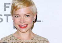 On veut toutes le beauty look de Michelle Williams
