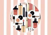 10 produits pour se maquiller léger cet été