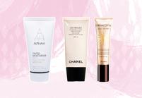 5 crèmes teintées pour une peau unifiée en transparence