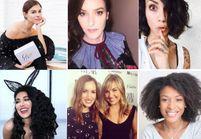 Ces blogs maquillage qu'on adore suivre