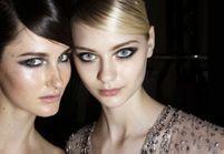 Défilés : Tom Pecheux nous livre ses secrets de maquillage