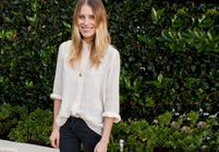 Dree Hemingway : le top-model de la semaine