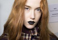 Du gloss mat au rouge liquide : ce qui a changé dans la tendance des rouges à lèvres