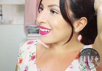 Elsa make up : « Pour être youtubeuse, il faut être armée face aux critiques »
