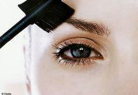 Maîtriser l'épilation du sourcil