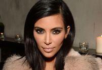 Comment faire le contourning de Kim Kardashian (vidéo)