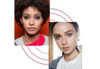 Maquillage sexy : 18 idées pour envoûter