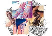 Tatouage dentelle : la tendance qui se brode sur la peau