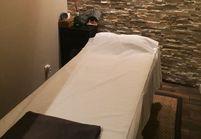 #ELLEBeautyCrush : migraines, fatigue ? Découvrez le massage qui va appuyer sur le bouton reset