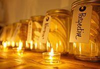 #ELLEBeautySpot : les soins personnalisés du Spa Lush à Paris