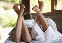 Le massage tantrique pour éveiller sa sensualité