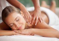 Le massage Tui Na, le rituel qui rééquilibre les énergies