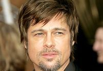 Brad Pitt et Kiehl's s'engagent pour l'environnement
