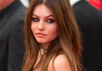 Cannes 2018 : Thylane Blondeau nous confie ses secrets sur la Croisette
