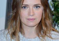Coup de gueule : Sara Forestier refuse de se faire maquiller sur France 2