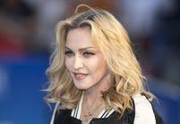 Devinez quel ingrédient (très) surprenant Madonna met dans son bain