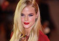 Gabriella Wilde, la sublime blonde est le nouveau visage d'Estée Lauder