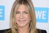 Jennifer Aniston révèle son secret anti-âge à moins de 30 €