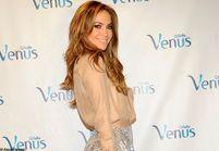 Jennifer Lopez est rasoir mais c'est pour la pub !