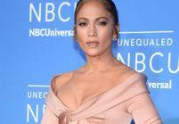 Jennifer Lopez « les cheveux pas coiffés, sans maquillage, sans rien » : au naturel sur Instagram, elle est sublime