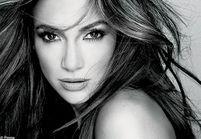 Jennifer Lopez, nouvelle icône de L'Oréal