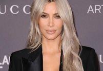 Kim Kardashian refuse de suivre cette règle beauté