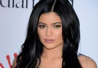 Kylie Jenner, future businesswoman de la beauté ?