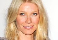L'astuce santé de Gwyneth Paltrow ? Les algues !