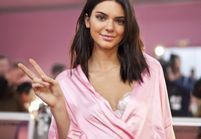 La dermato de Kendall Jenner nous alarme sur un geste beauté que l'on fait toutes