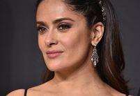 La grande tendance coiffure des stars aux Oscars : les accessoires cheveux