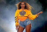 Le mascara de Beyoncé utilisé à Coachella coûte moins de 10 €