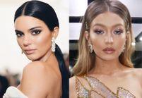 Met Ball 2018 : les maquillages mi ange mi démon que vous allez copier cet été