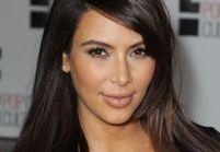 On connaît le secret belle peau de Kim Kardashian !