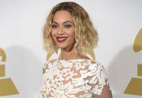 On dit oui au carré wild de Beyoncé