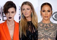 People's Choice Awards : les 3 (sublimes) looks beauté à copier