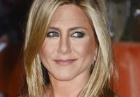 Pourquoi Jennifer Aniston déteste la coupe Rachel ?