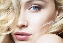 Qui est Sarah Gadon, la nouvelle égérie Giorgio Armani Beauty ?