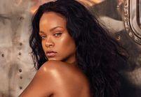 Rihanna sort un nouveau produit qu'on voudra toutes cet été !
