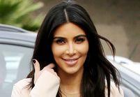 Un shampooing tous les 5 jours : Kim Kardashian adepte du low poo
