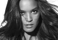 Une égérie engagée pour L'Oréal Paris