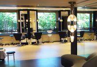 #ElleBeautyCrush : Le soin cheveux express chez Patrick Alès