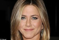 Jennifer Aniston muse des soins capillaires « Living Proof »