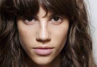 Le multishampoo, l'astuce qui transforme notre routine cheveux