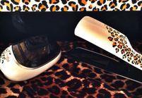 On aime : le Steampod de L'Oréal professionnel