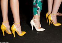 Chirurgie esthétique : les pieds aussi !