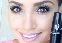 3d Fiber de Younique : pourquoi ce mascara affole Instagram ?