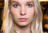 Allez-vous adopter la tendance beauté qui bat tous les records sur Pinterest ?